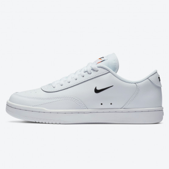 Nike Court Vintage Women's Shoes