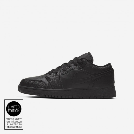 Jordan Air 1 Low (Gs)