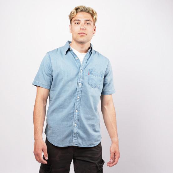 Levis Classic Men's Shirt