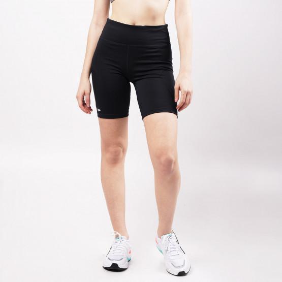Body Action Women'S Cycling Shorts