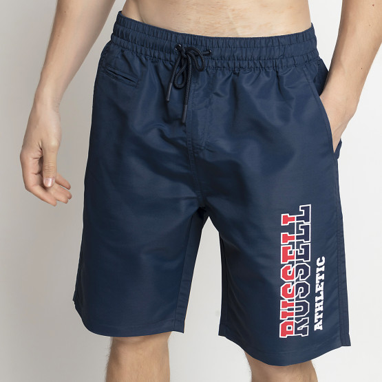 Russell Russell Shorts Ανδρικό Μαγιό