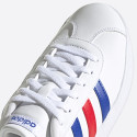 adidas Vl Court 2.0 Kid's Shoes