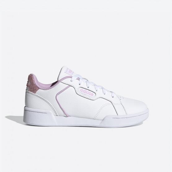 adidas Roguera J Women's