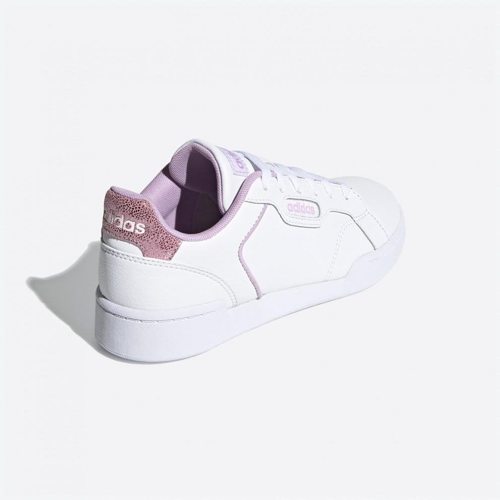 adidas Roguera J Γυναικεία Sneakers