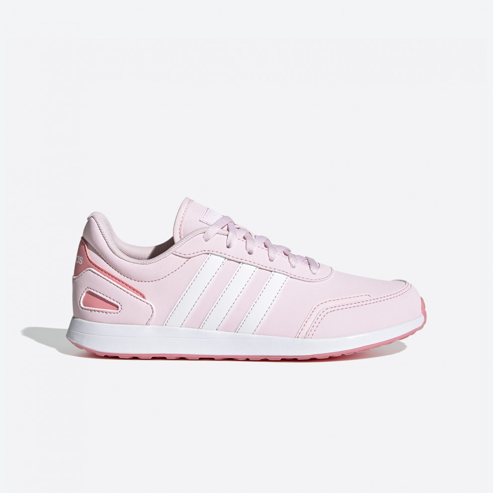 adidas Performance Vs Switch 3 Kid's Sneakers