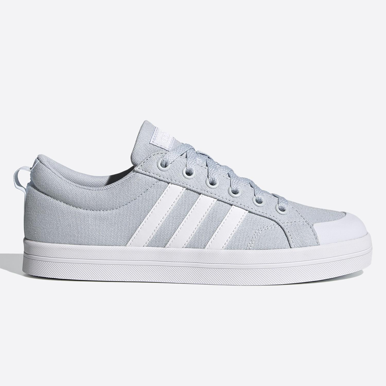 adidas Bravada Γυναικειά Παπούτσια (9000078451_52891)