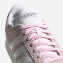 adidas Vl Court 2.0 Women's Shoes