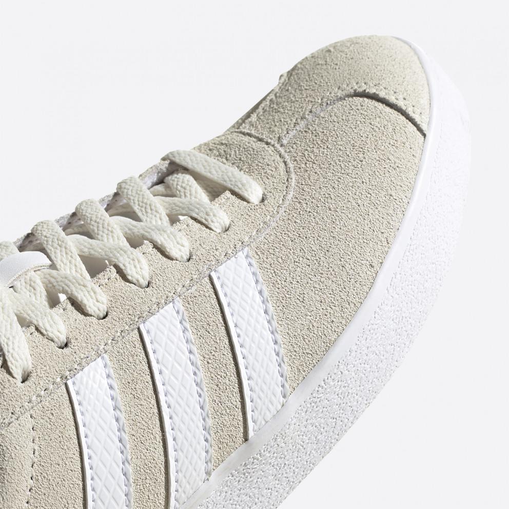 adidas Vl Court 2.0 Γυναικεία Παπούτσια
