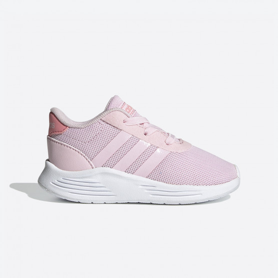 adidas Performance Lite Racer 2.0 Infant's Shoes