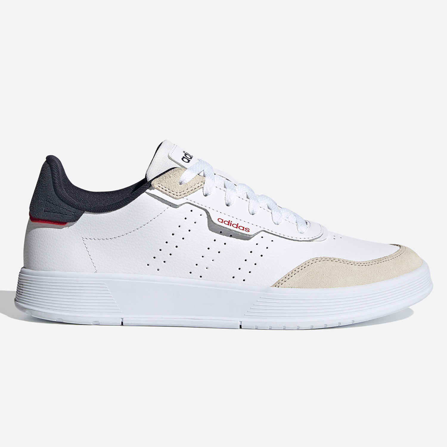 adidas Performance Courtphase Ανδρικά Παπούτσια (9000078469_10559)