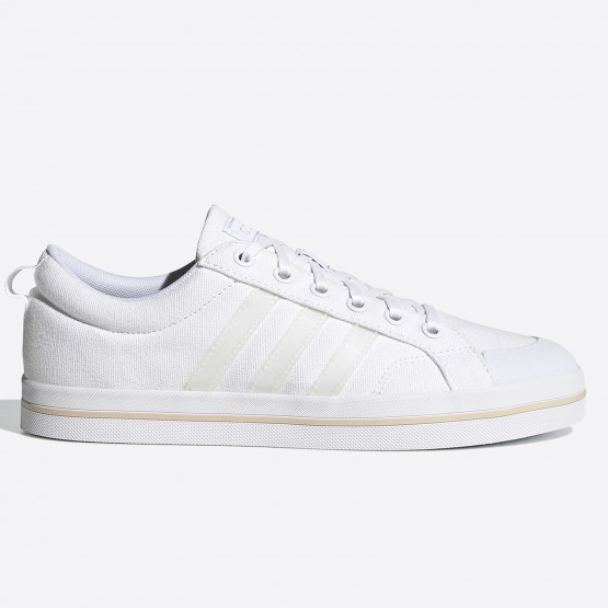 adidas Bravada Women's Shoes