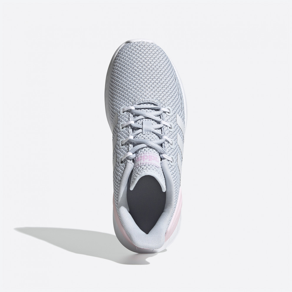 adidas Performance Questar Flow Kid's Shoes