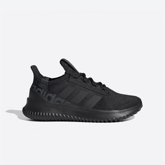adidas Kaptir 2.0 Παιδικά Παπούτσια