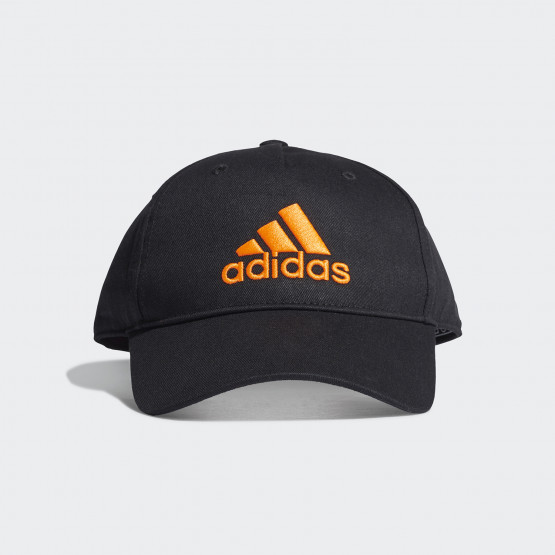 adidas Performance Graphic Kid's Cap