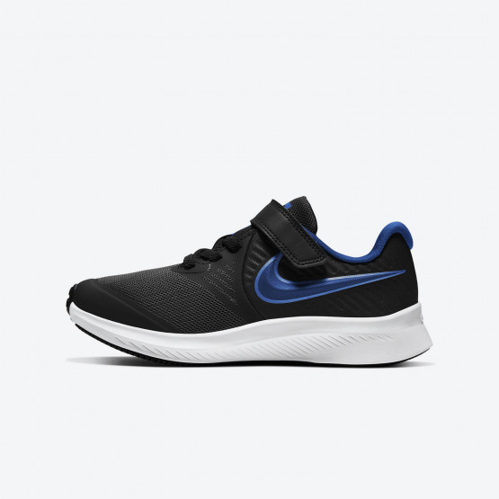 Nike Star Runner 2 Kids' Shoes