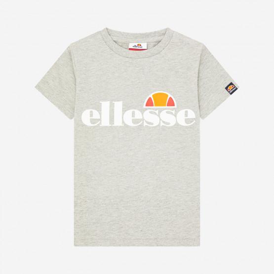 Ellesse Jena Για Μεγάλα Παιδιά T-shirt