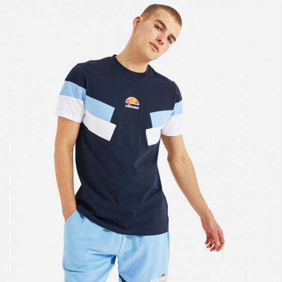 Ellesse Vallone Ανδρικό T-shirt