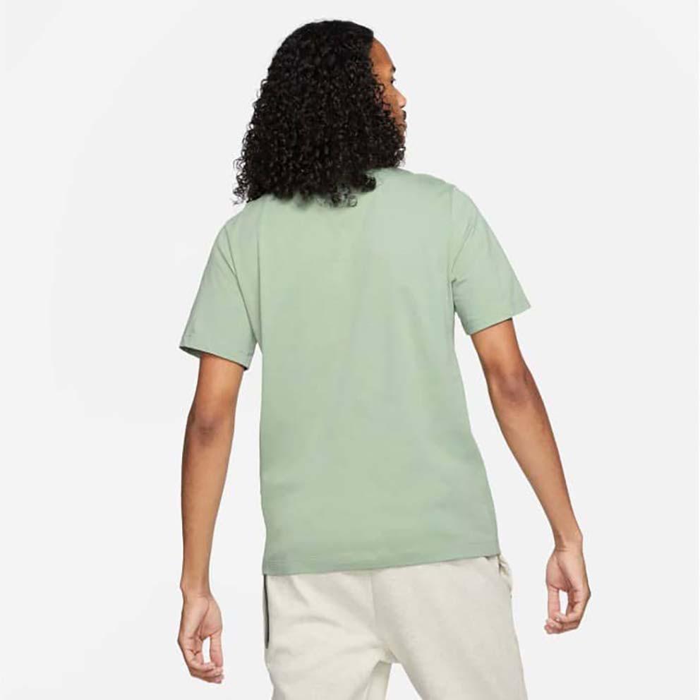Nike Sportwear Men's T-Shirt