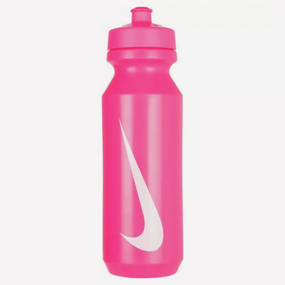 Nike Big Mouth Water Bottle 2.0