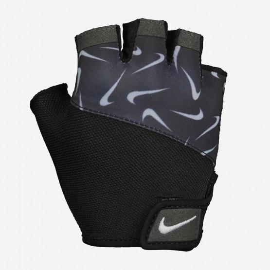 Nike Printed Elemental Fitness Γυναικεία Γάντια Προπόνησης