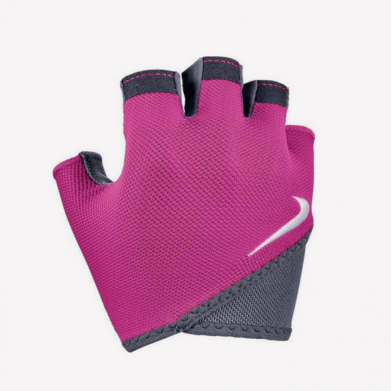Nike Gym Essential Fitness Γυναικεία Γάντια Προπόνησης
