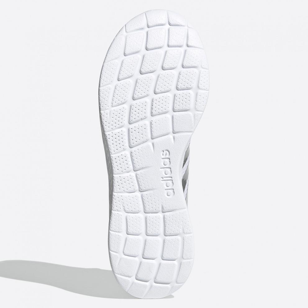 adidas Performance Puremotion Γυναικεία Παπούτσια για Τρέξιμο