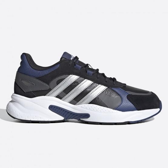 adidas Performance Crazychaos Ανδρικά Παπούτσια