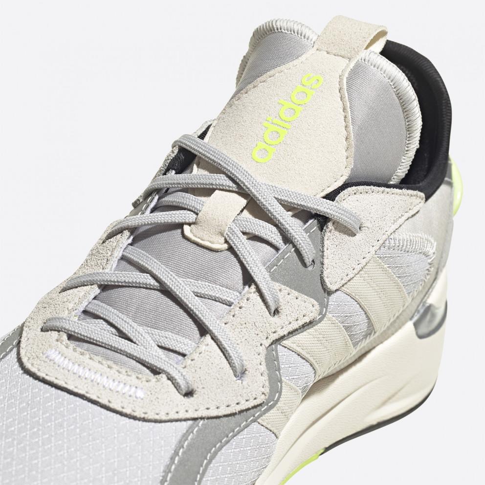 adidas Performance Futureflow Ανδρικά Παπούτσια για Τρέξιμο