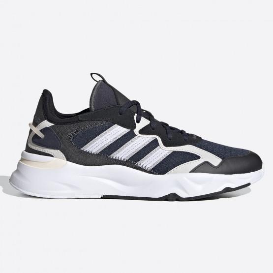 adidas Performance Futureflow Γυναικεία Παπούτσια για Τρέξιμο