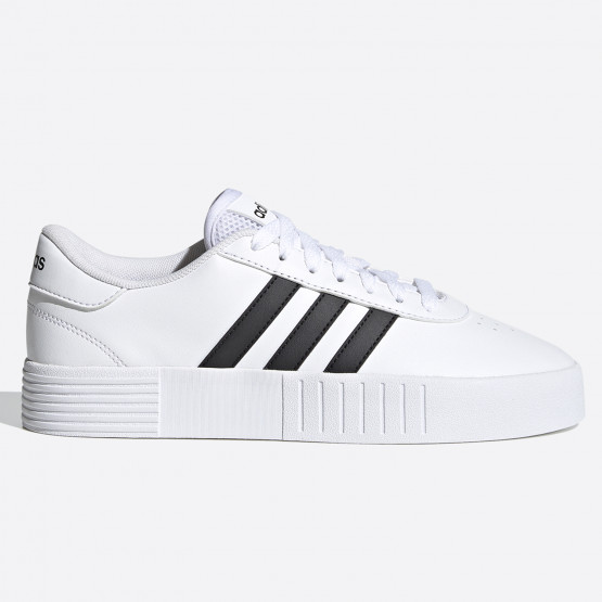 adidas Performance Court Bold Women's Shoes