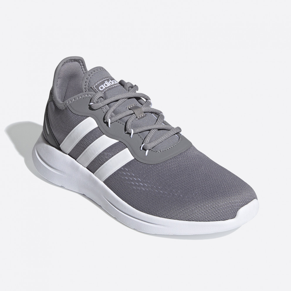 adidas Performance Lite Racer Rbn 2.0 Ανδρικά Παπούτσια
