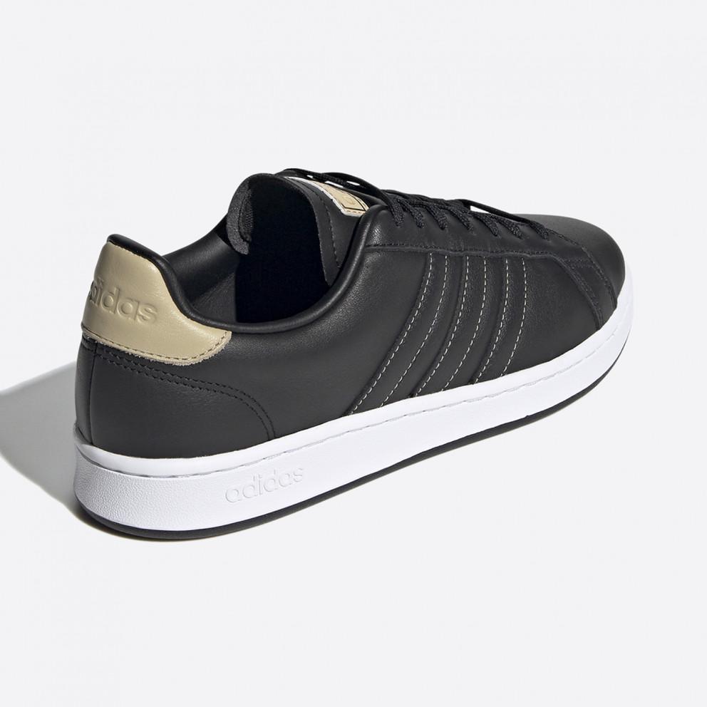 adidas Grand Court Ανδρικά Παπούτσια