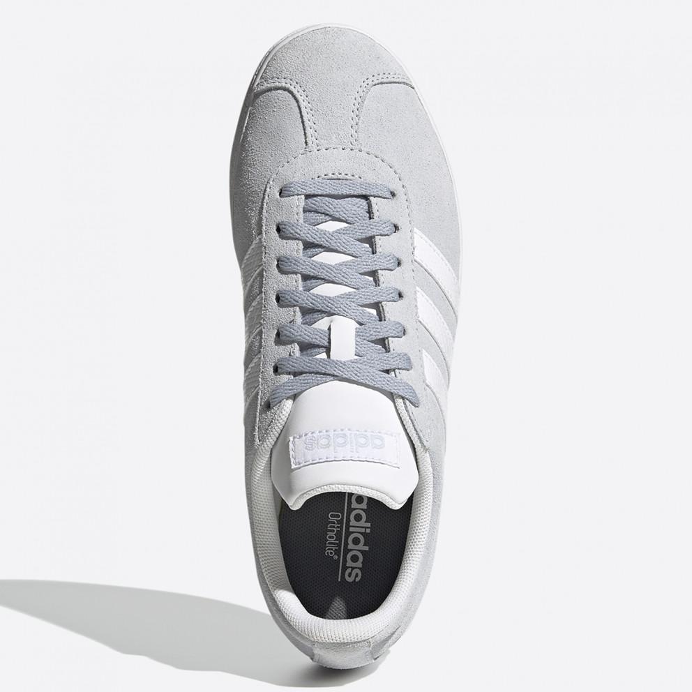 adidas Vl Court 2.0 Women's Shoes