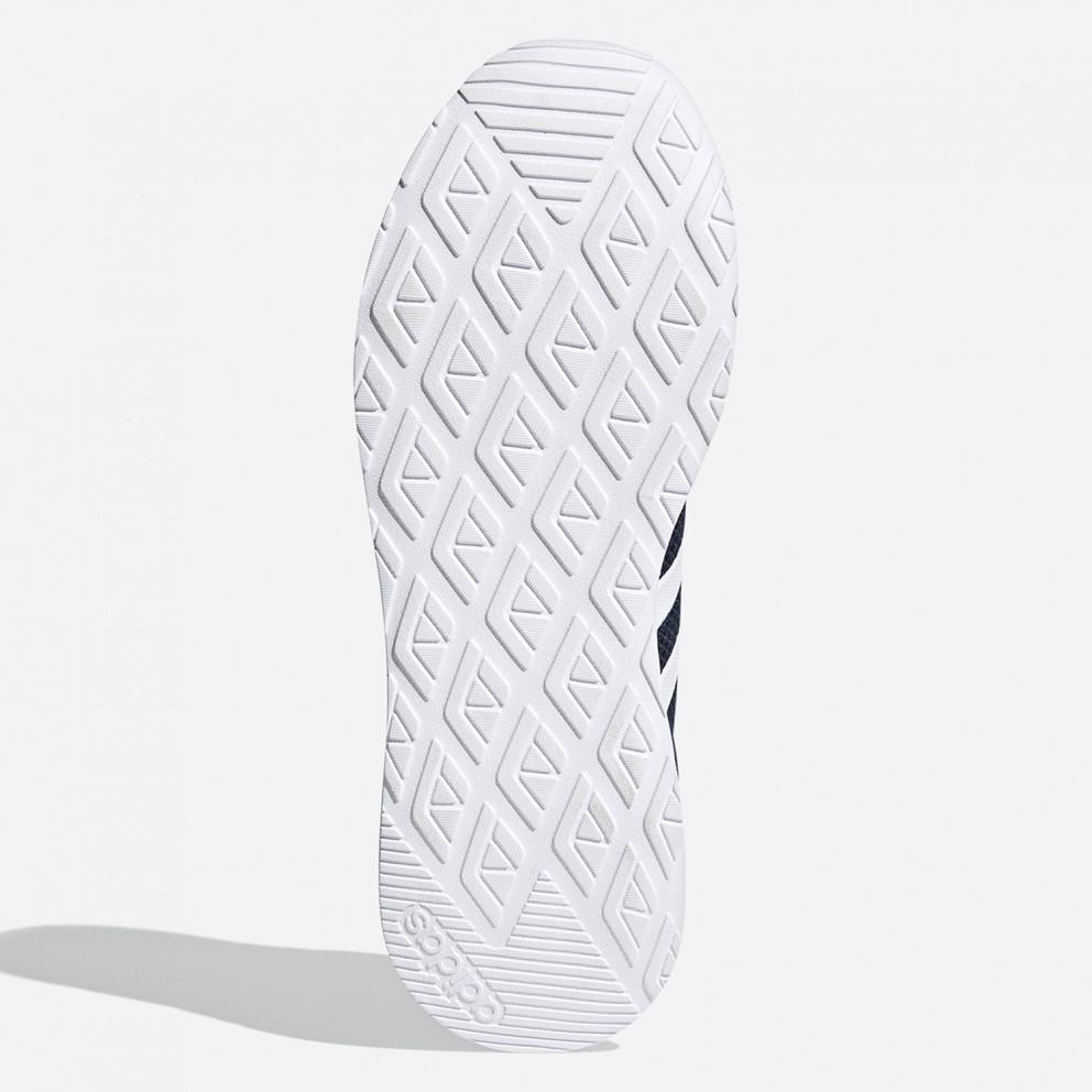 adidas Performance Questar Flow Nxt Ανδρικά Παπούτσια για Τρέξιμο
