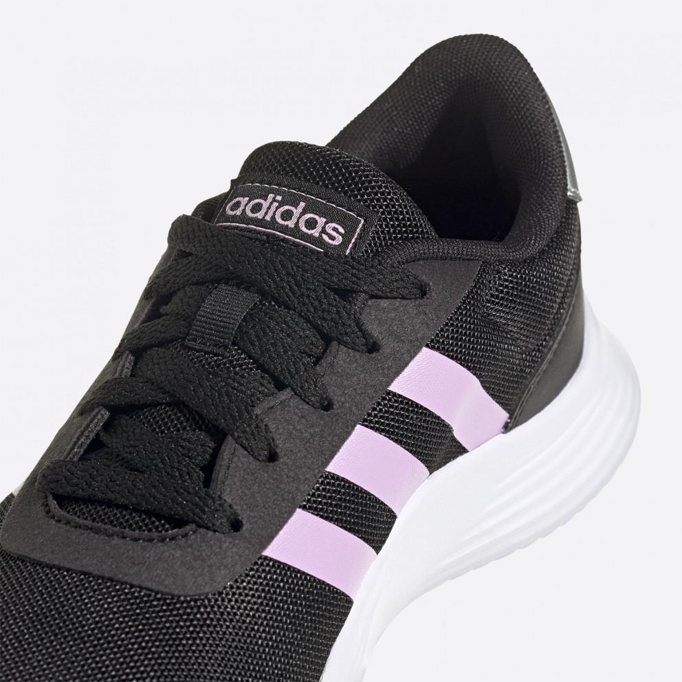 adidas Performance Lite Racer 2.0 Women's Running Shoes