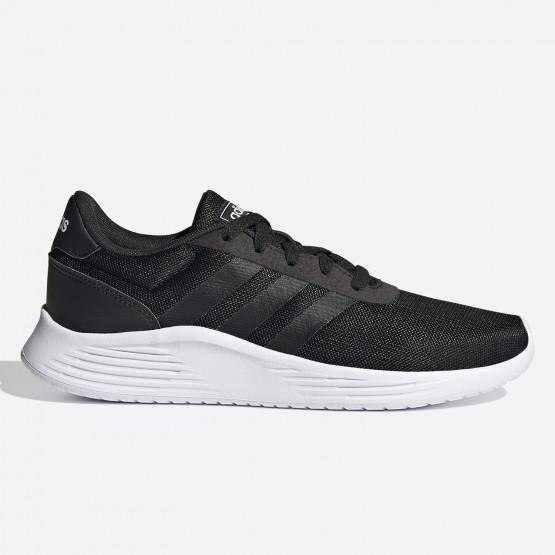 adidas Performance Lite Racer 2.0 Γυναικεία Παπούτσια για Τρέξιμο