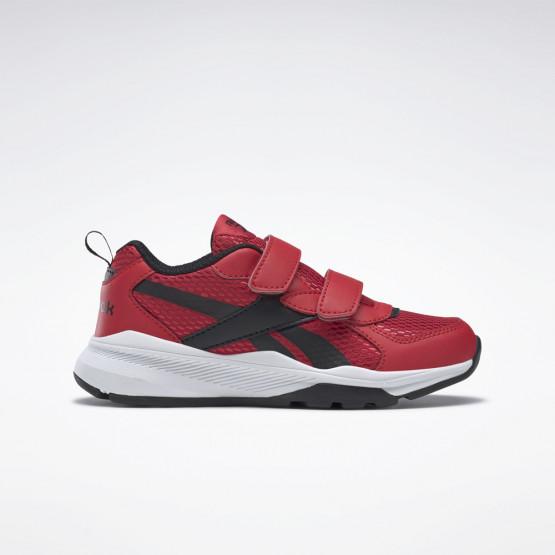 Reebok Sport Xt Sprinter Kid's Shoes