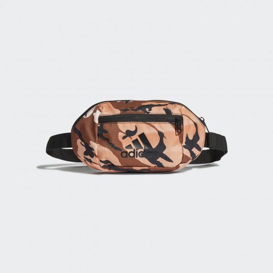 adidas Performance Γυναικείο Τσαντάκι Μέσης