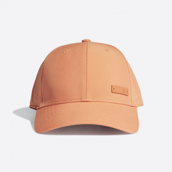 adidas Performance Lightweight Metal Badge Baseball Unisex Καπέλο
