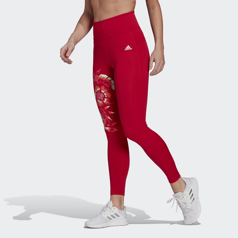 adidas Performance FARM Rio FeelBriliant Γυναικείο Κολάν (9000074226_51723)