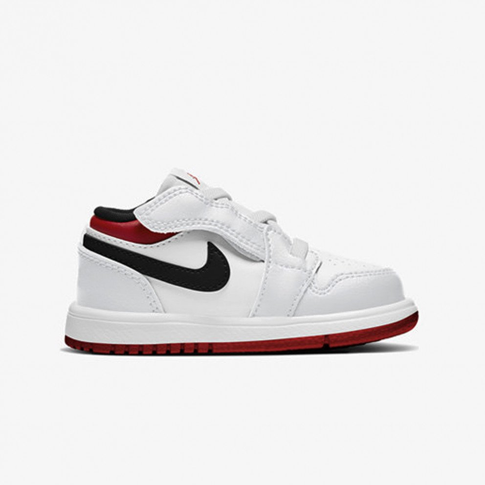 Jordan 1 Low Alt Toddlers' Shoes