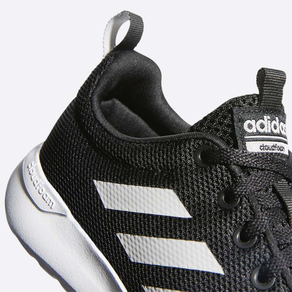 adidas Lite Racer Kid's Shoes