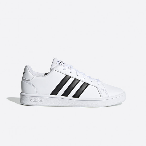 adidas Grand Court K Kid's Sneakers
