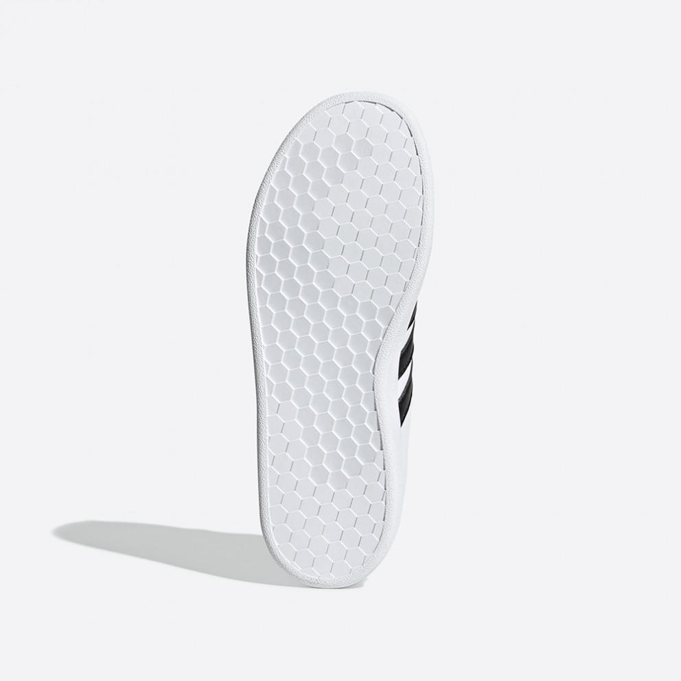 adidas Grand Court K Παιδικά Παπούτσια