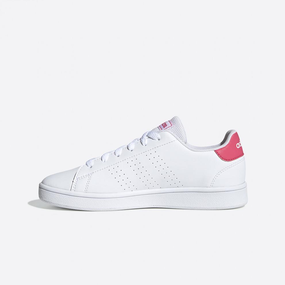 adidas Advantage K Kid's Shoes