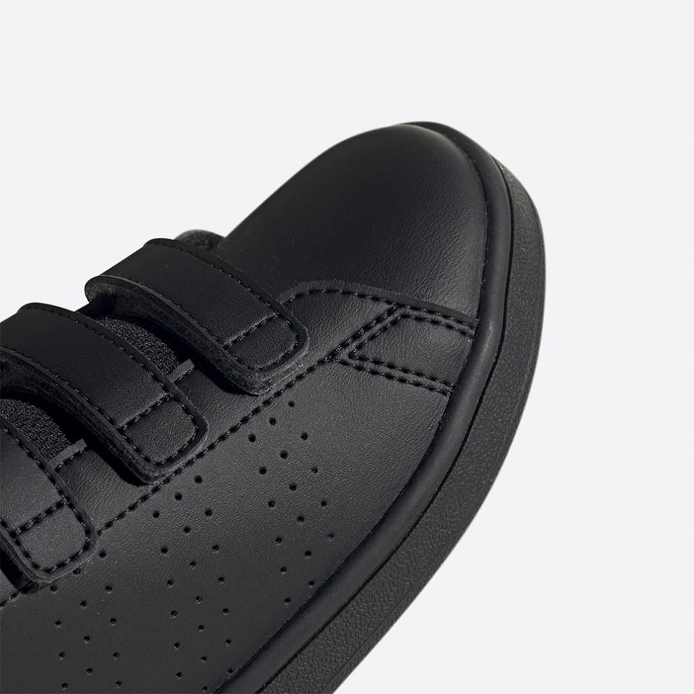 adidas Advantage C Kid's Shoes