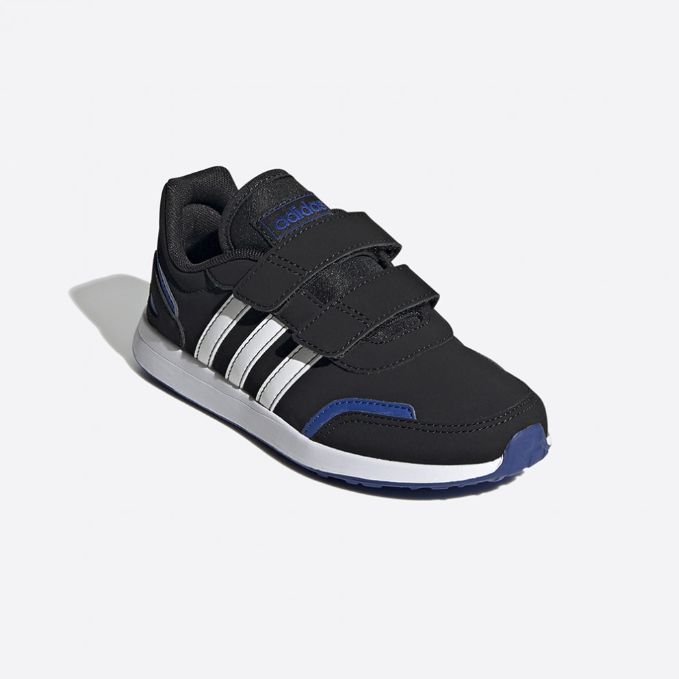 adidas Performance Vs Switch 3 Παιδικά Sneakers