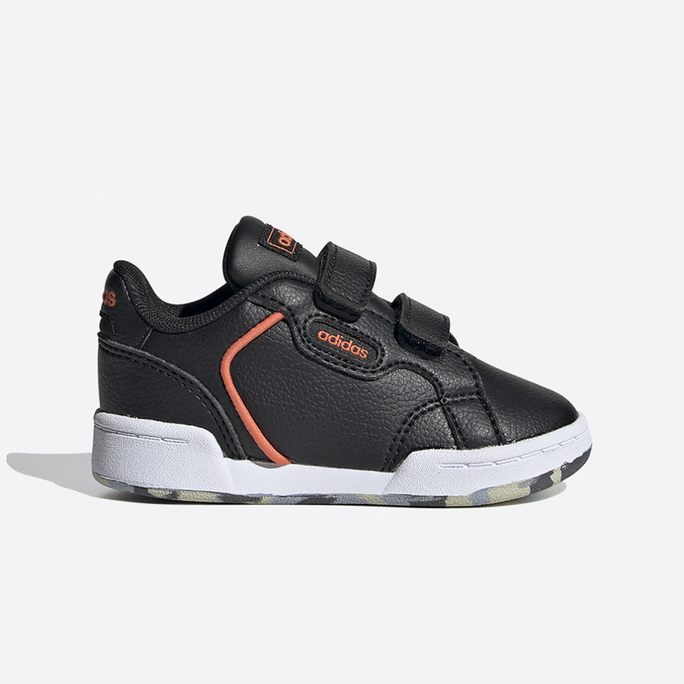 adidas Roguera Infant's Sneakers