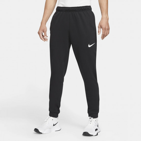 Nike Dri-FIT Men's Track Pants
