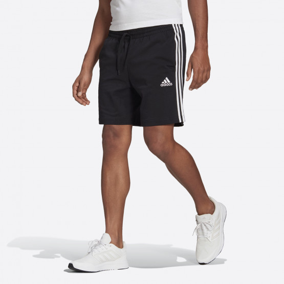 adidas Aeroready Essentials 3-stripes Ανδρικό Σορτς